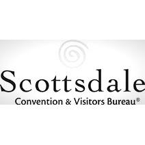 scottsdale-212x95