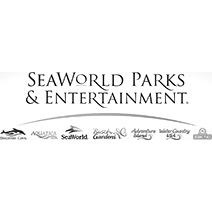 sea-world-parks-212x68