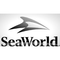 seaworld-212x116