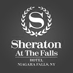 sheraton-at-the-falls-150x150