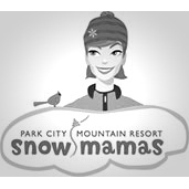 snow-mamas-171x150