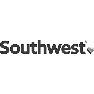 Southwest Airlines Official Logo