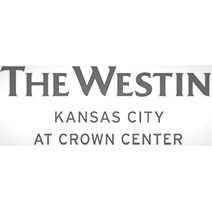 the-westin-kansas-city-212x81