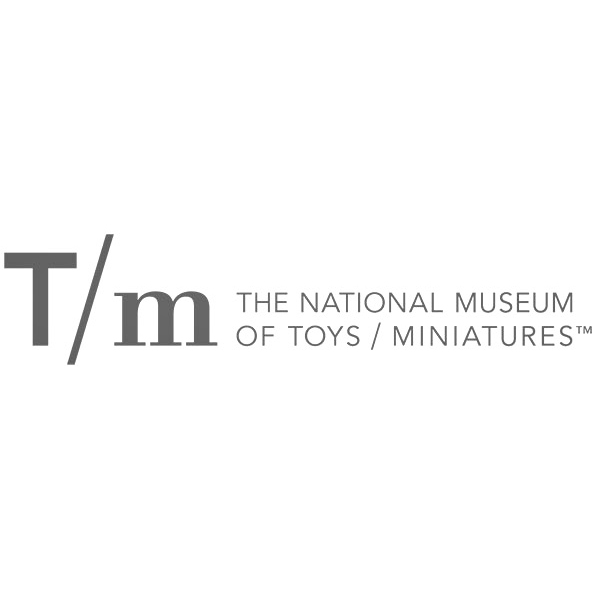 toy-and-miniature-museum-600x139
