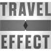 travel-effect-104x96
