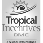 tropical-incentives-133x150