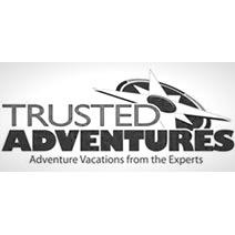 trusted-adventures-212x99
