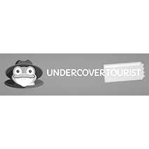 uct_logo_horizontal_white_text_with_frog