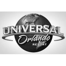 universal-orlando-resort-212x137