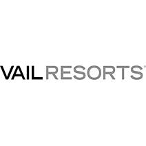 vail-resorts-212x21