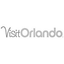 visit-orlando-212x43