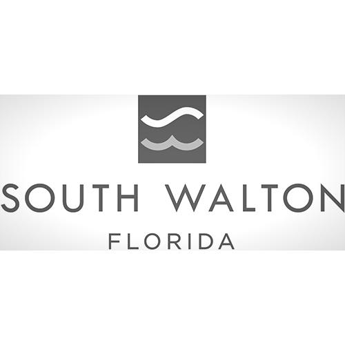 visit-south-walton-500x226