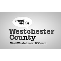 westchester-county-02-212x129