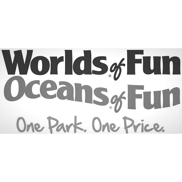 One Park_One Price logo