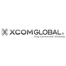 xcomglobal-212x32