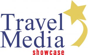 travel-media-showcase-logo